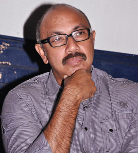Image result for sathyaraj telugu actor