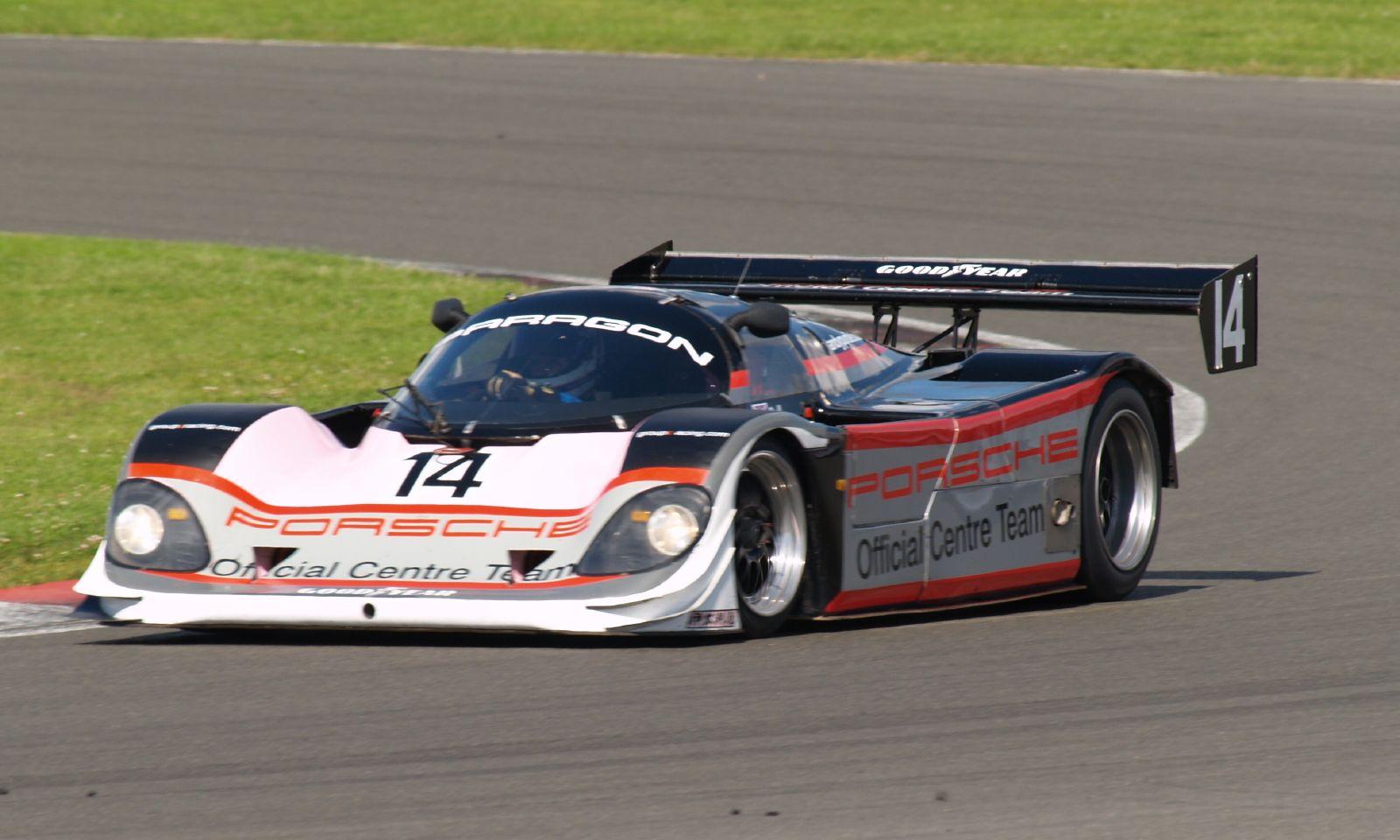 File:962 Porsche.jpg