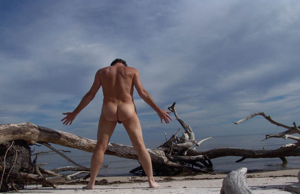 File:A Male Nude 5 by Sarah Marie Jones.jpg