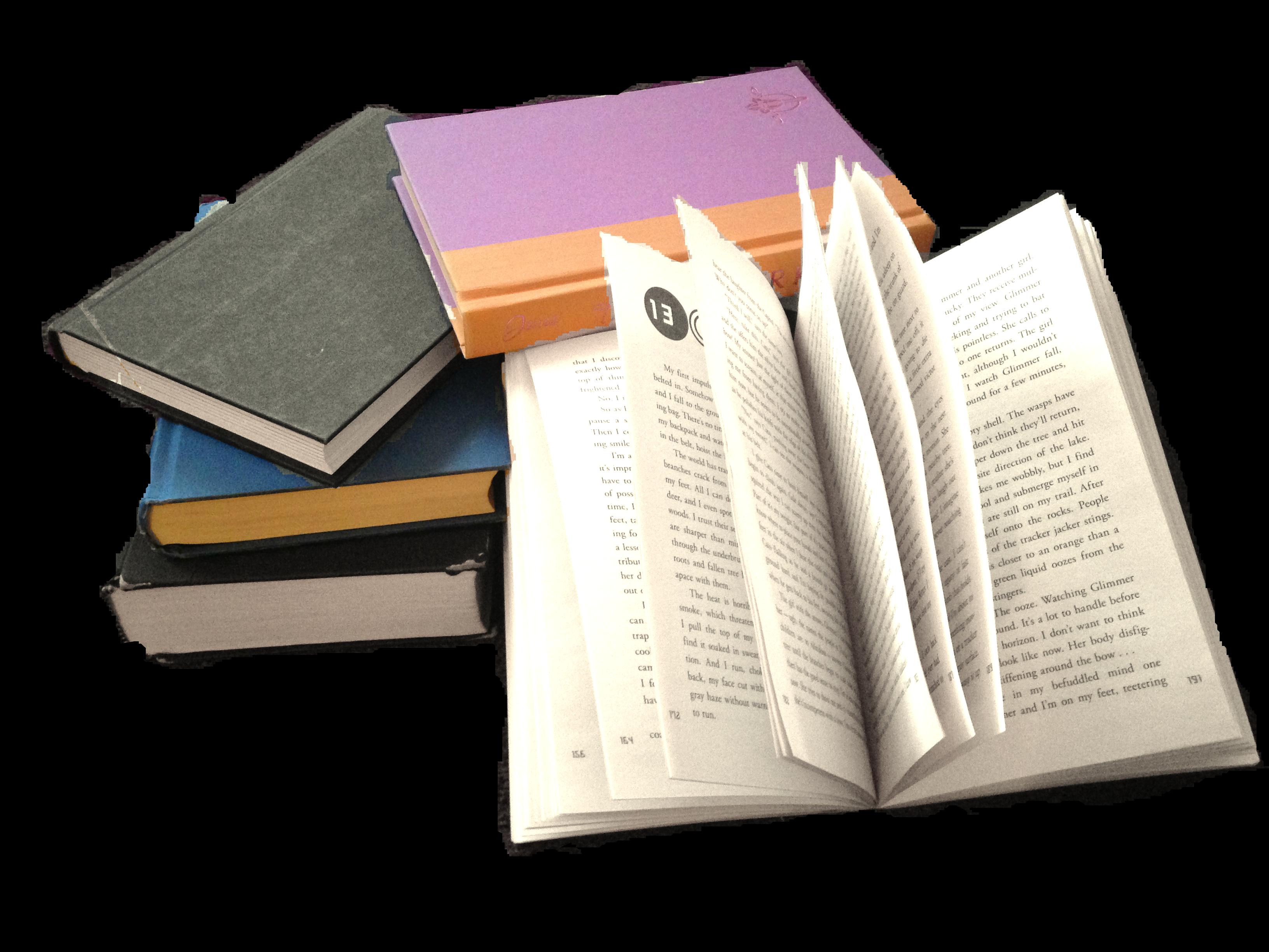 Sarah Vaughan:I Could Write A Book Lyrics