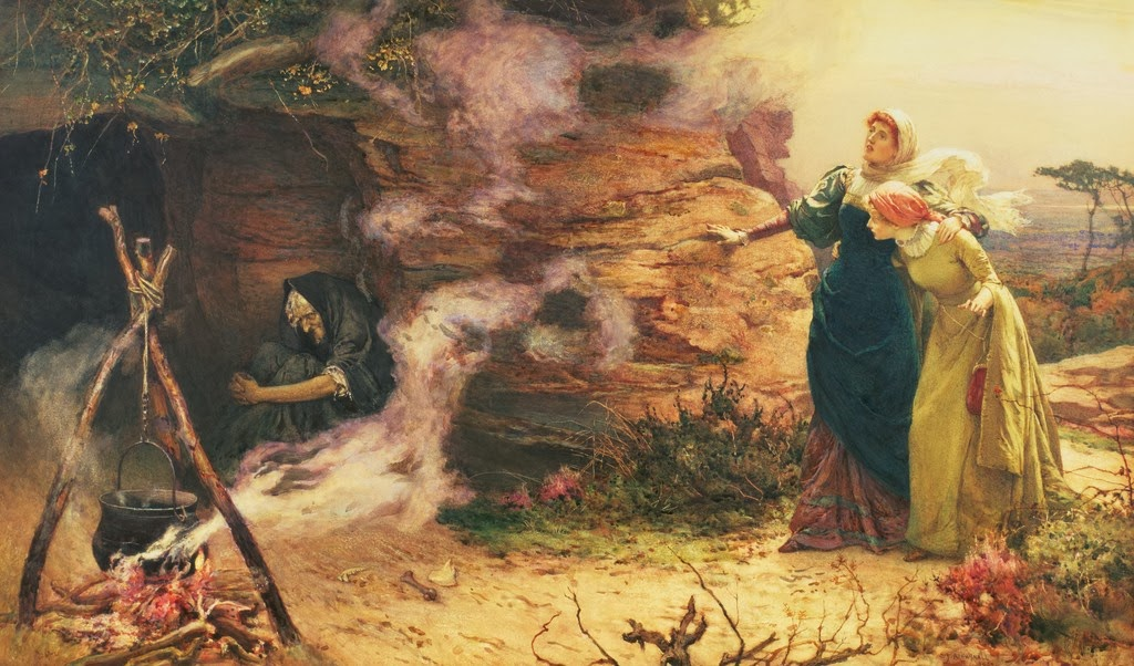 File:A Visit to the Witch 1882.jpg