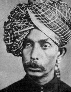 Abdul Karim Khan.jpg