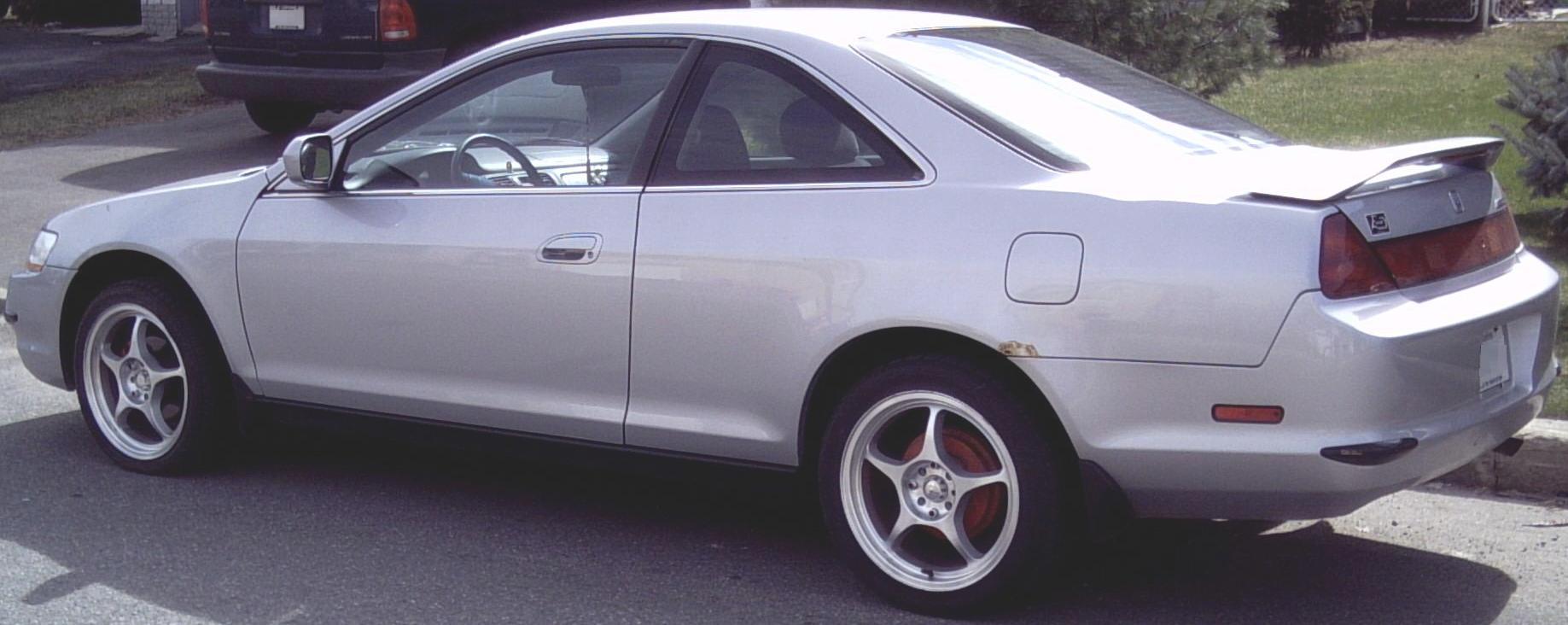 1998 2002: