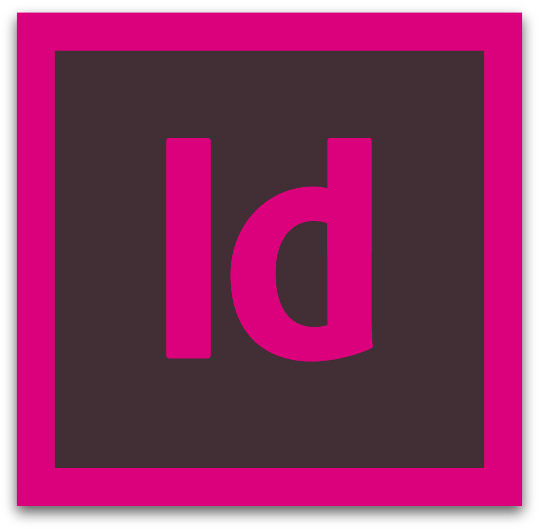 file adobe indesign wikimedia commons