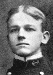 Adolphus Staton