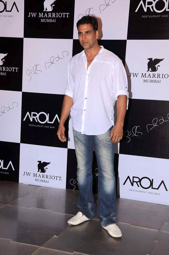 Image Result For Akshay Kumar Full