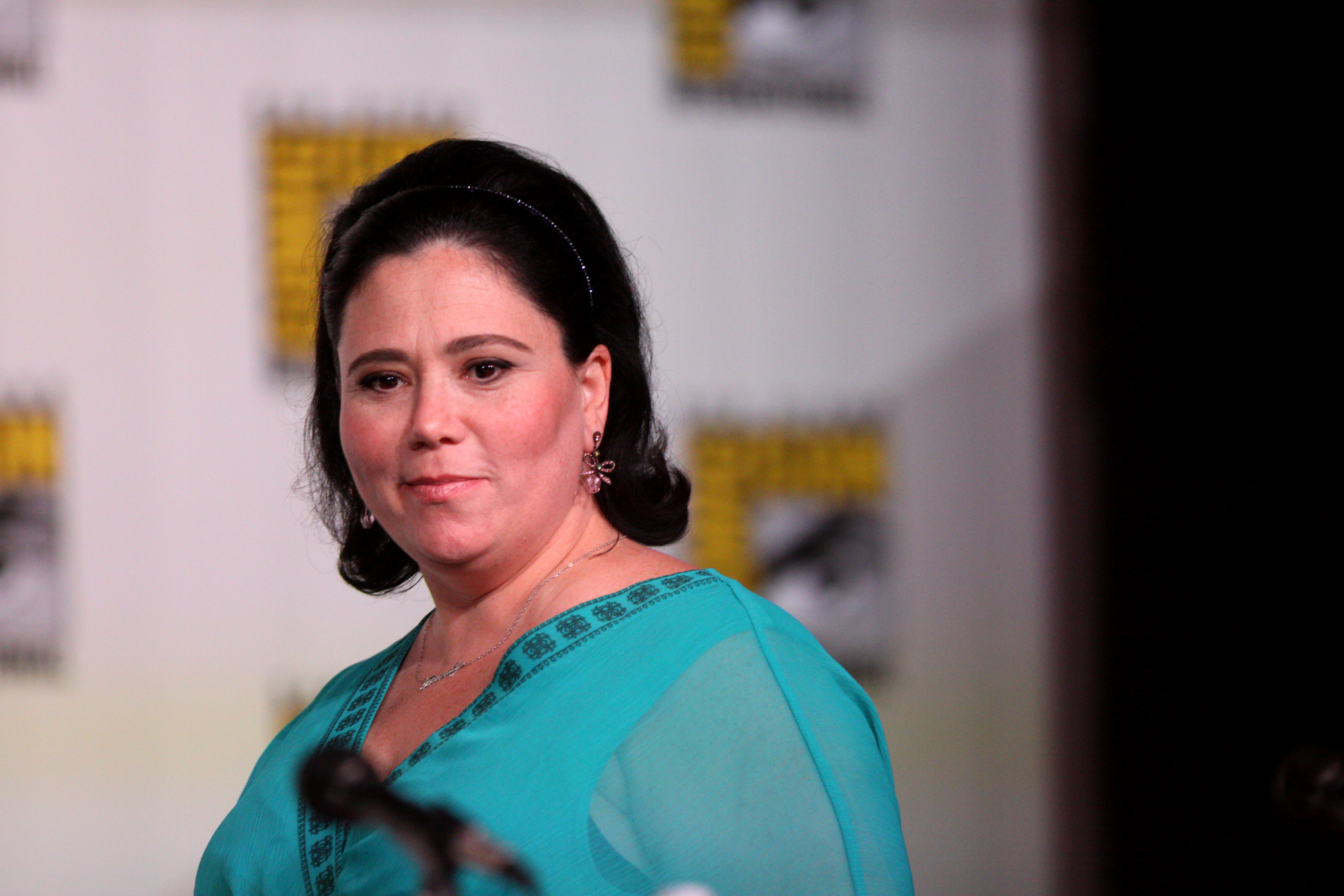 alex borstein imdbalex borstein young, alex borstein ethnicelebs, alex borstein power rangers, alex borstein instagram, alex borstein, alex borstein net worth, alex borstein family guy, alex borstein interview, alex borstein twitter, alex borstein friends, alex borstein height, alex borstein wiki, alex borstein jackson douglas, alex borstein shameless, alex borstein imdb, alex borstein mad tv, alex borstein husband, alex borstein weight loss, alex borstein hot, alex borstein harp