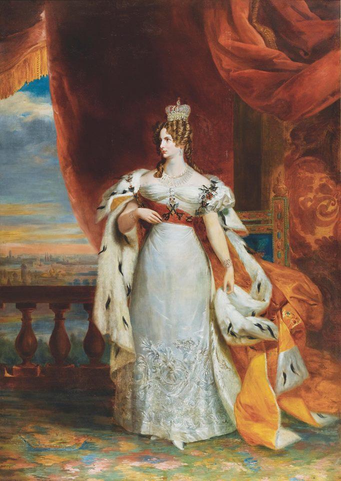 Alexandra Feodorovna (Charlotte of Prussia).jpg
