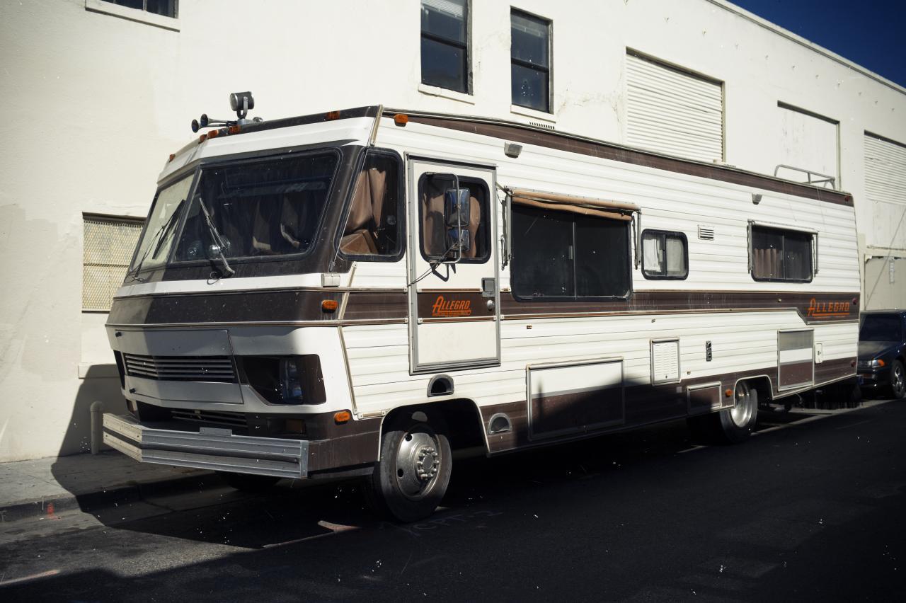File:Allegro campervan (4978195902).jpg