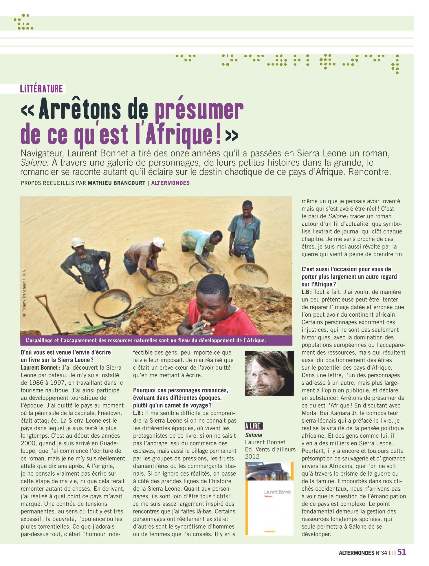 Numero Forum Rencontre Telephonique