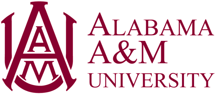University Of Alabama Medical School Letters Of Recommendation