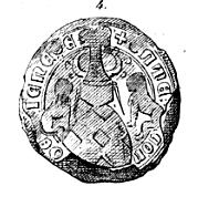 Count of Geneva