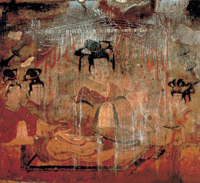高句麗古墳群の画像 p1_21