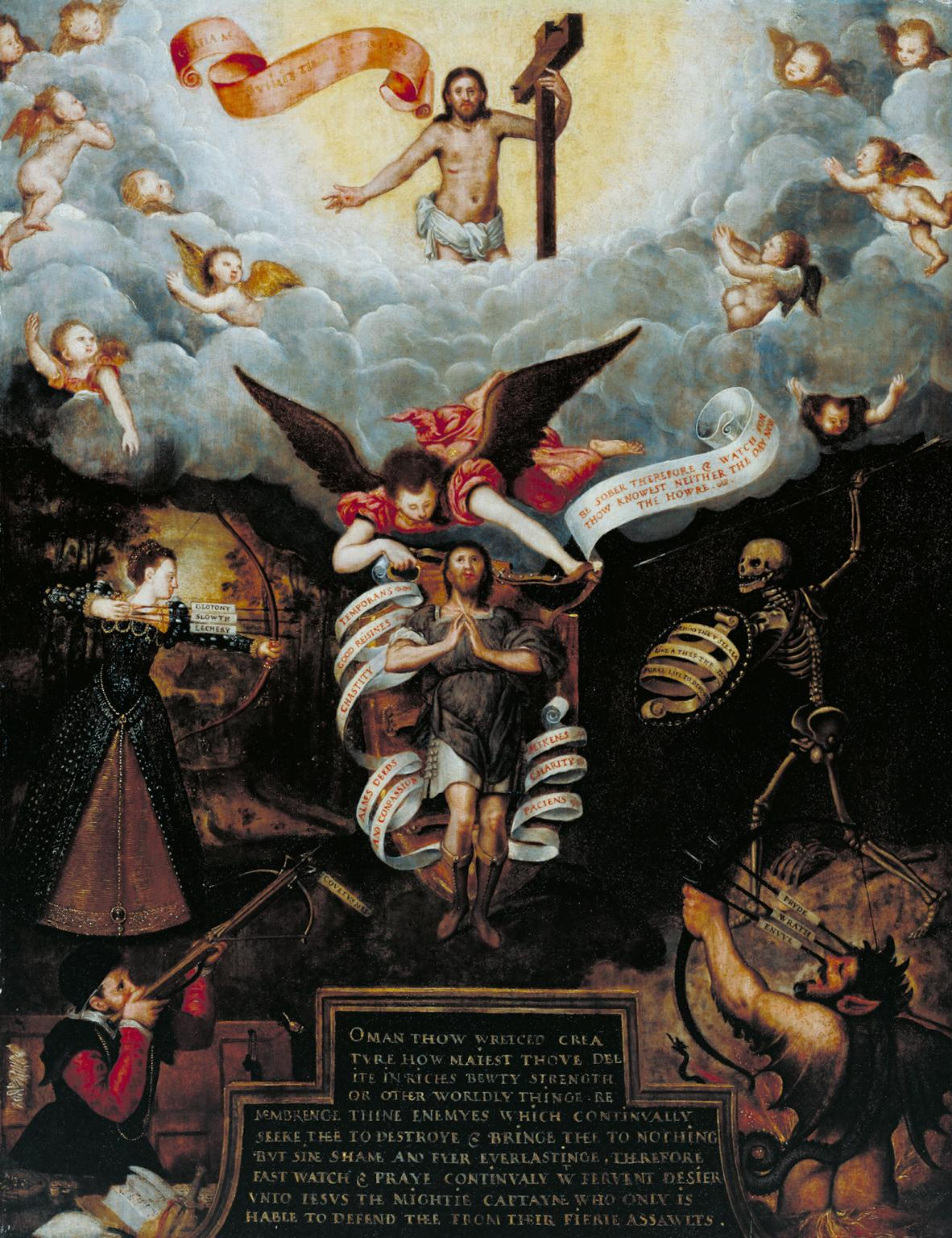 http://upload.wikimedia.org/wikipedia/commons/1/10/An_Allegory_of_Man.jpg