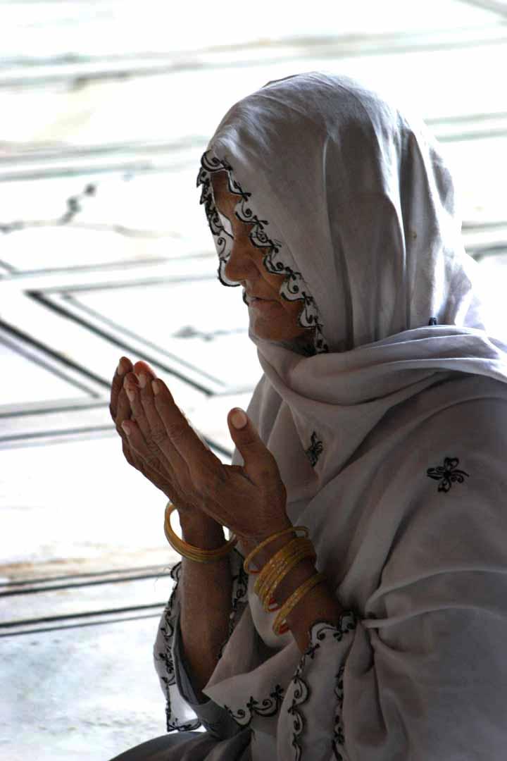 Frau sucht muslimische mann