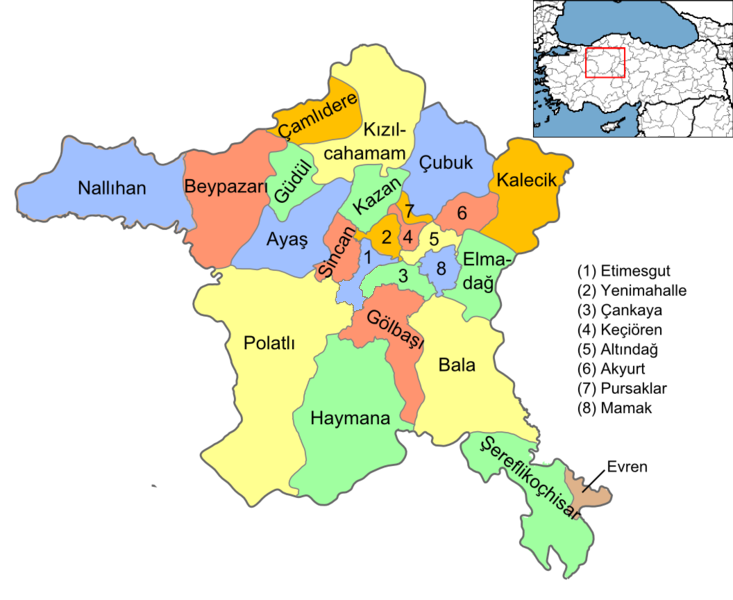 Tập tin:Ankara districts.png