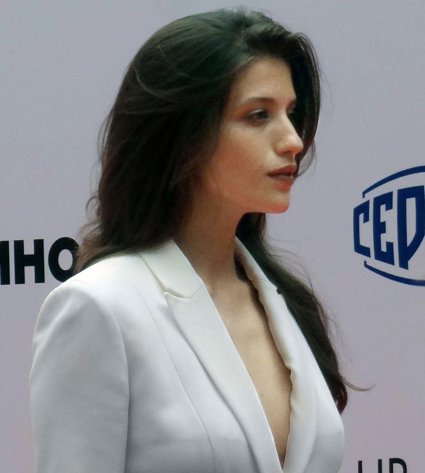 Anna Chipovskaya naked (16 pictures) Porno, Instagram, cleavage