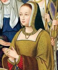 Anne De Bretagne Jpg