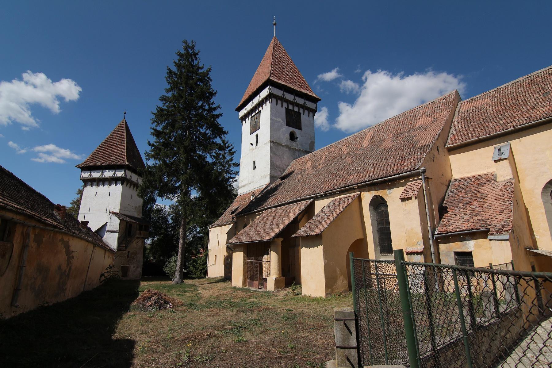 Matrimoniale Agnita, Sibiu - Întâlnește persoane compatibile