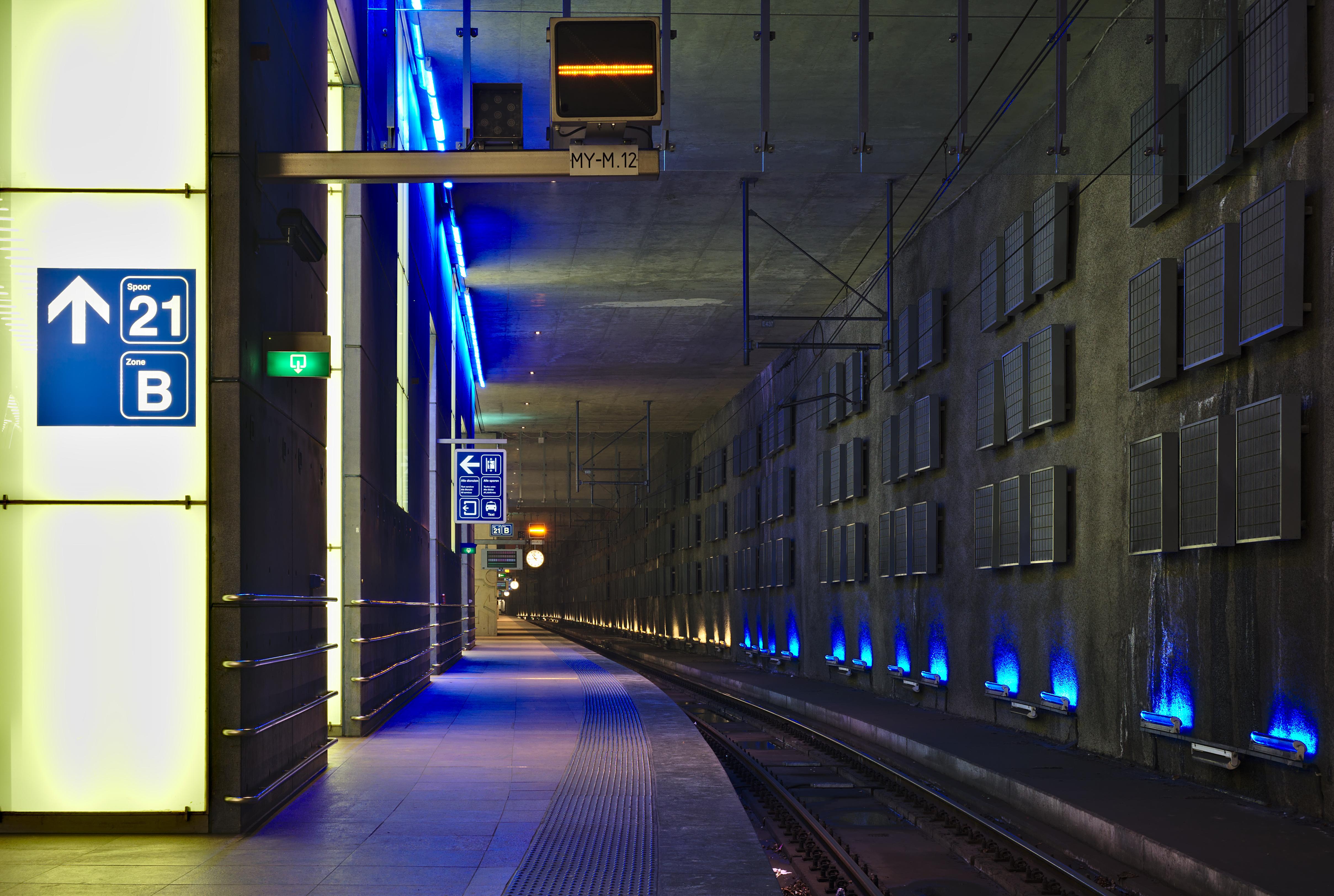 Antwerpen Centraal Railway Station Wikiwand
