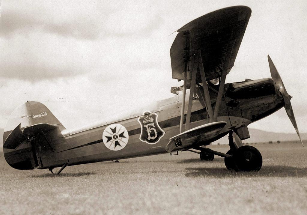 Arado Ar 65 Wikipedia