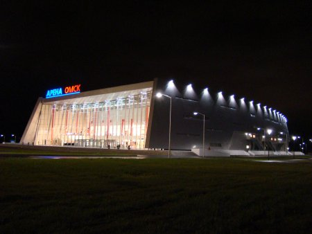 http://upload.wikimedia.org/wikipedia/commons/1/10/Arena_Omsk.JPG