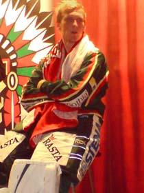 Ari Ahonen, finish icehockeygoalkeeper.jpg