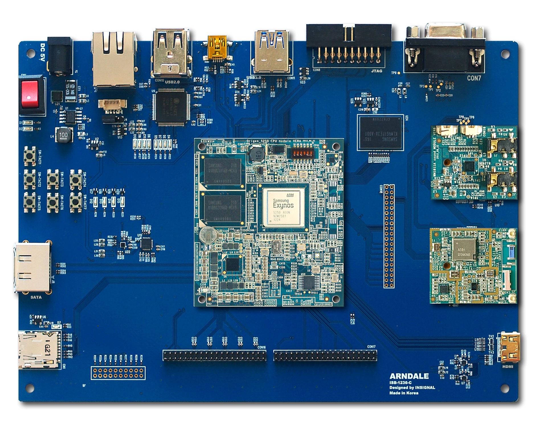 ARM Cortex-A15 - Wikipedia