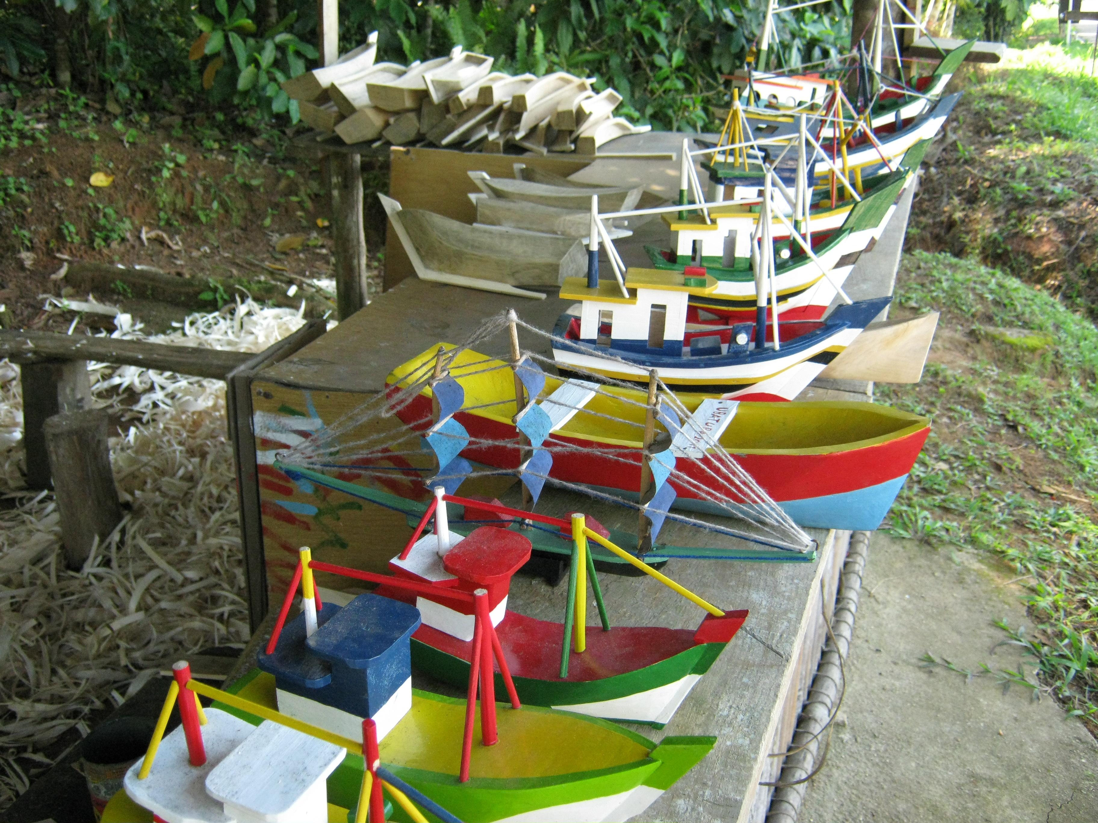 Aparador Inox Madeira ~ File Artesanato Barcos praia do Estaleiro Estrada Rio Santos Ubatuba SP panoramio jpg