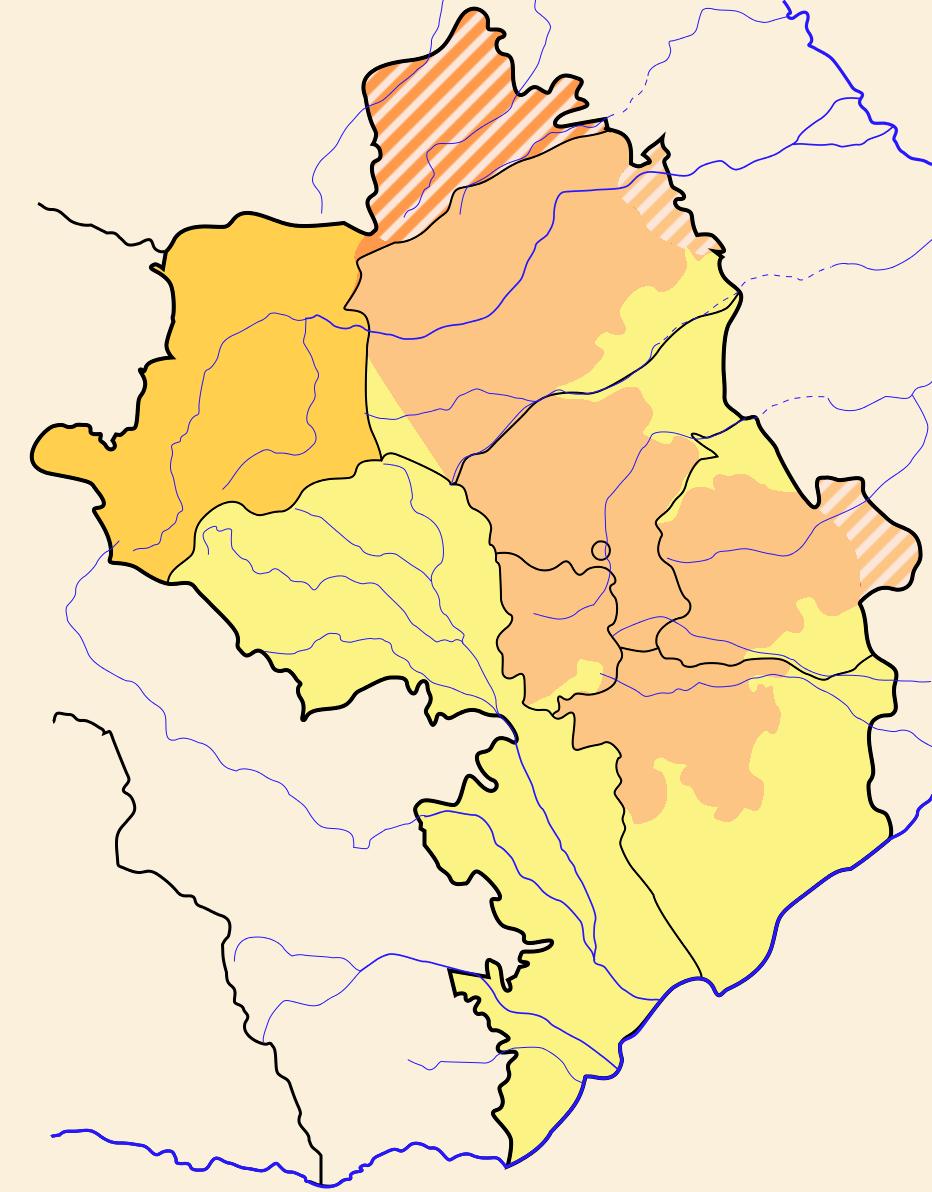 Shahumyan Province Wikipedia