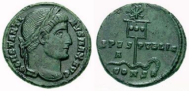 http://upload.wikimedia.org/wikipedia/commons/1/10/As-Constantine-XR_RIC_vII_019.jpg