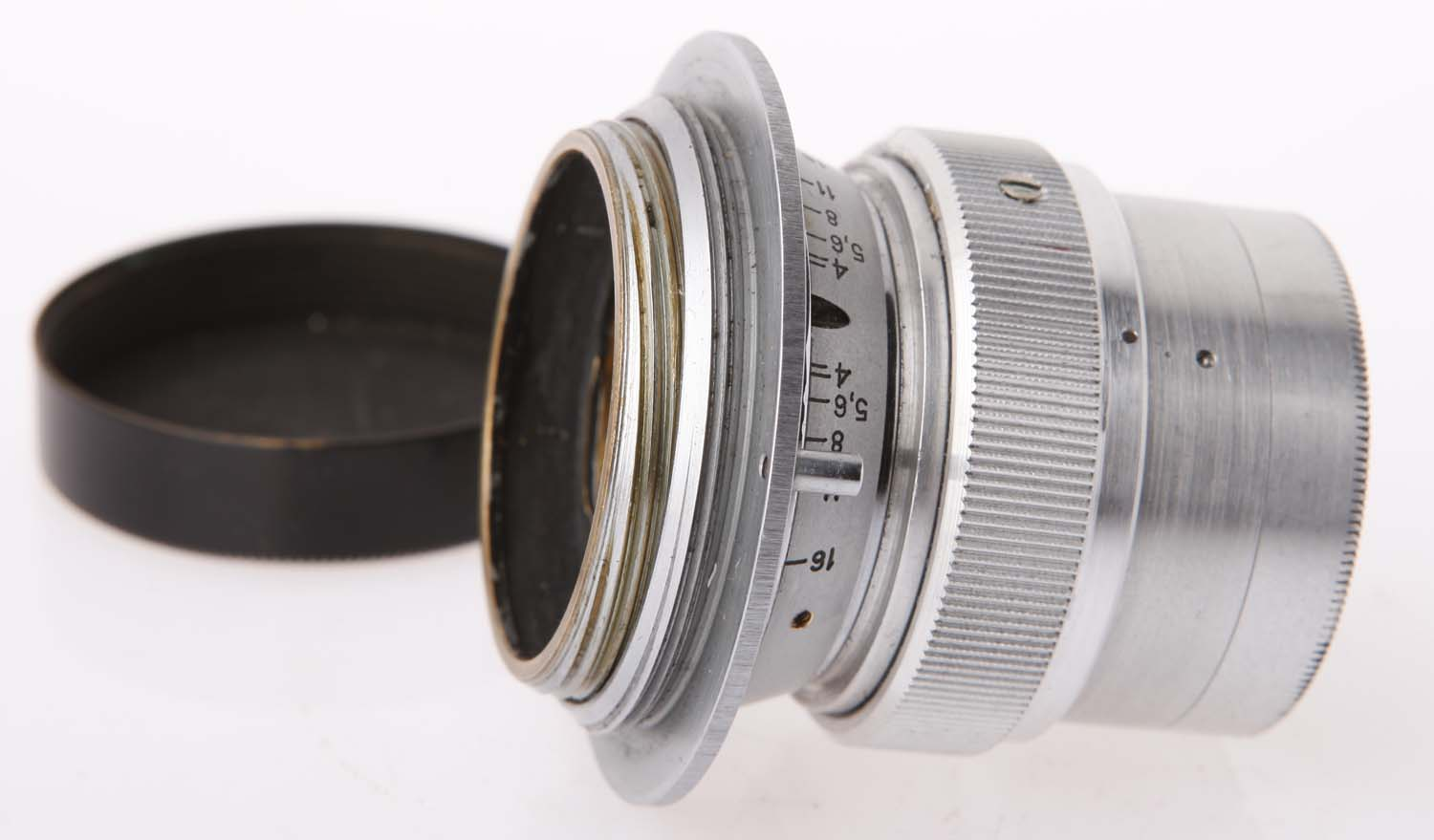 Olympus T Ring Flash Manual