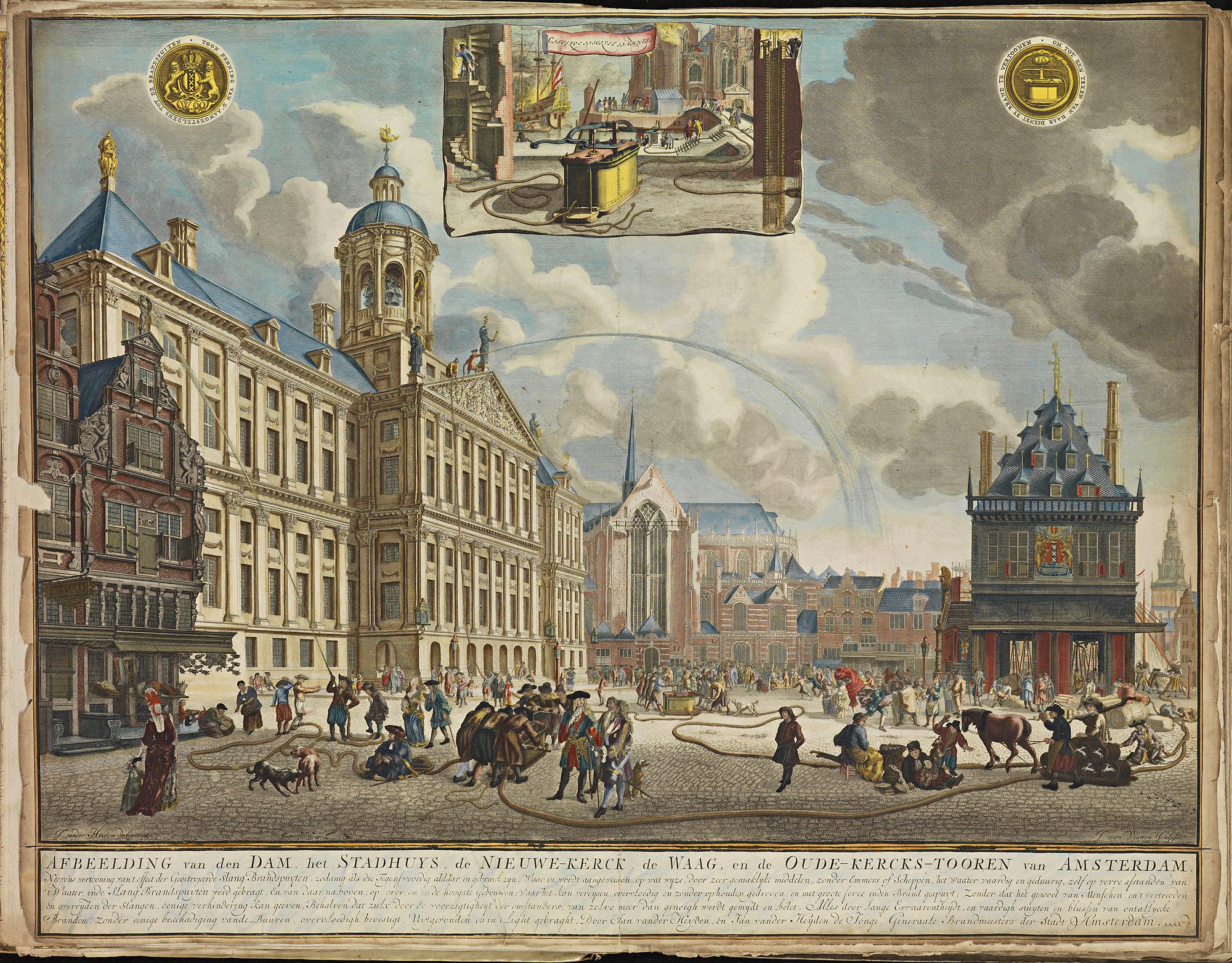 File:Atlas de Wit 1698-pl018a-Amsterdam, Dam-KB PPN 145205088