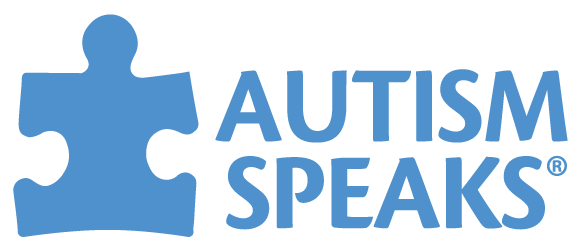 File Autism Speaks Logo Png Wikimedia Commons