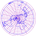 Azimuthal equidistant projection 118.png