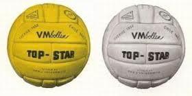 Balon mundial 1958.jpg