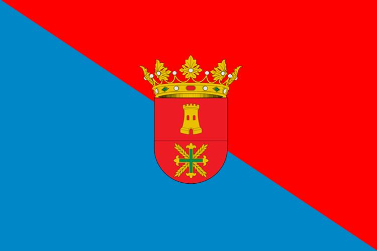 Bandera Agaete.png
