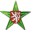 Barnstar - protected areas in the Czech Republic.png