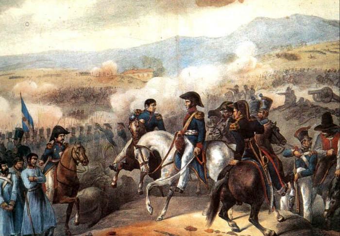 File:Batalla de Maipu (2).jpg