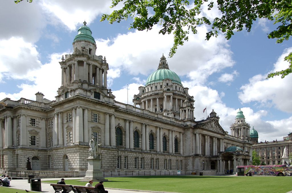 Belfast_City_Hall_2.jpg