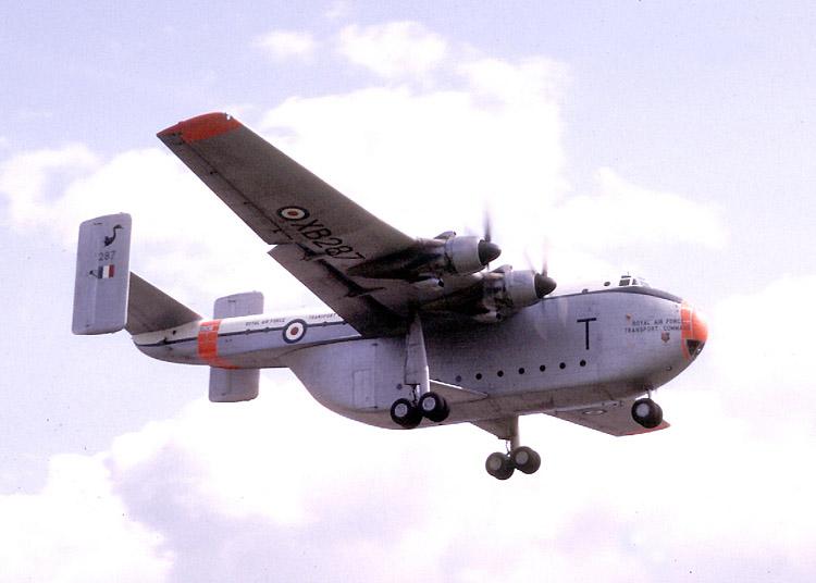 blackburn aircraft wikipedia