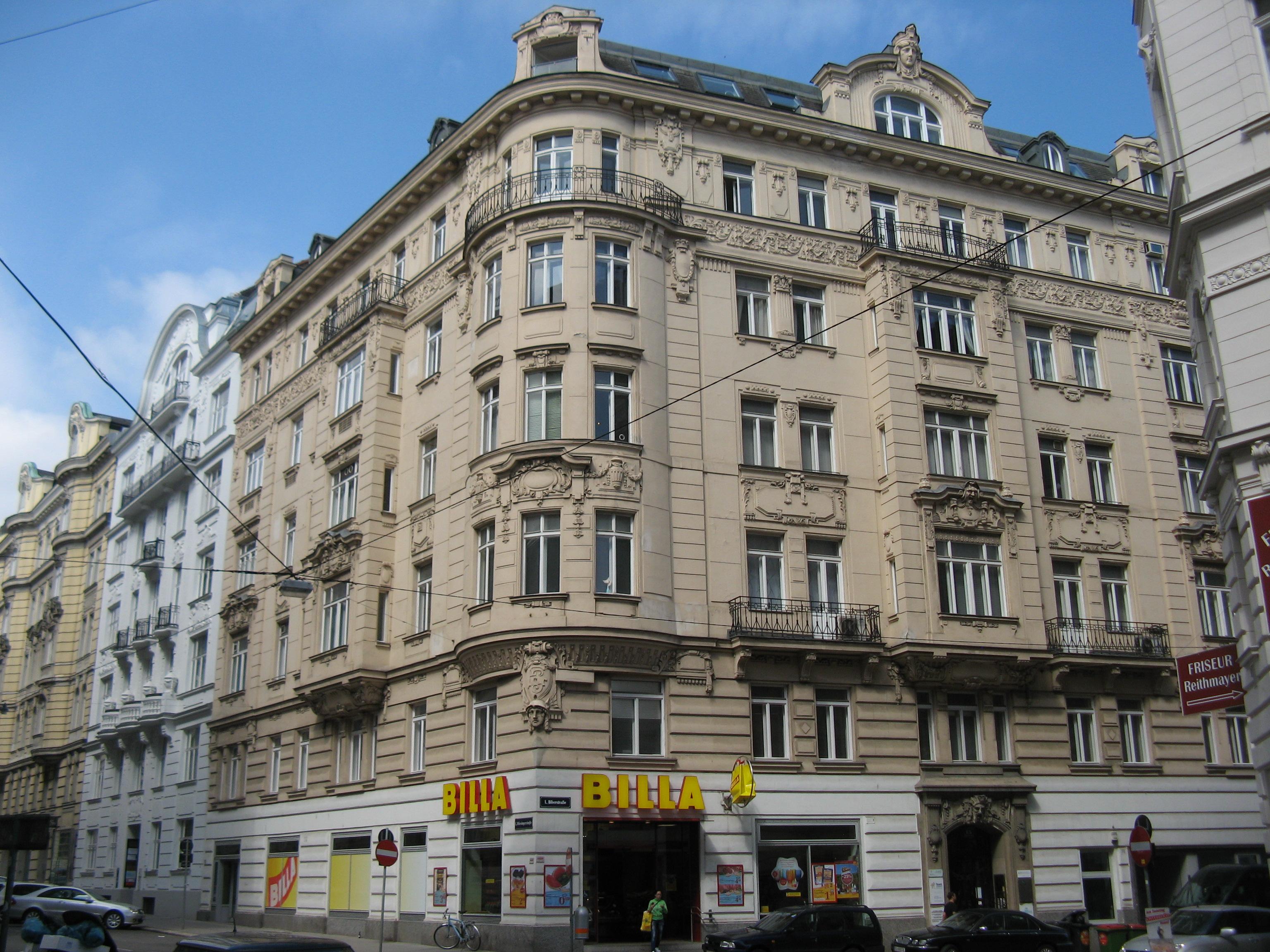 Biberstraße 14.JPG