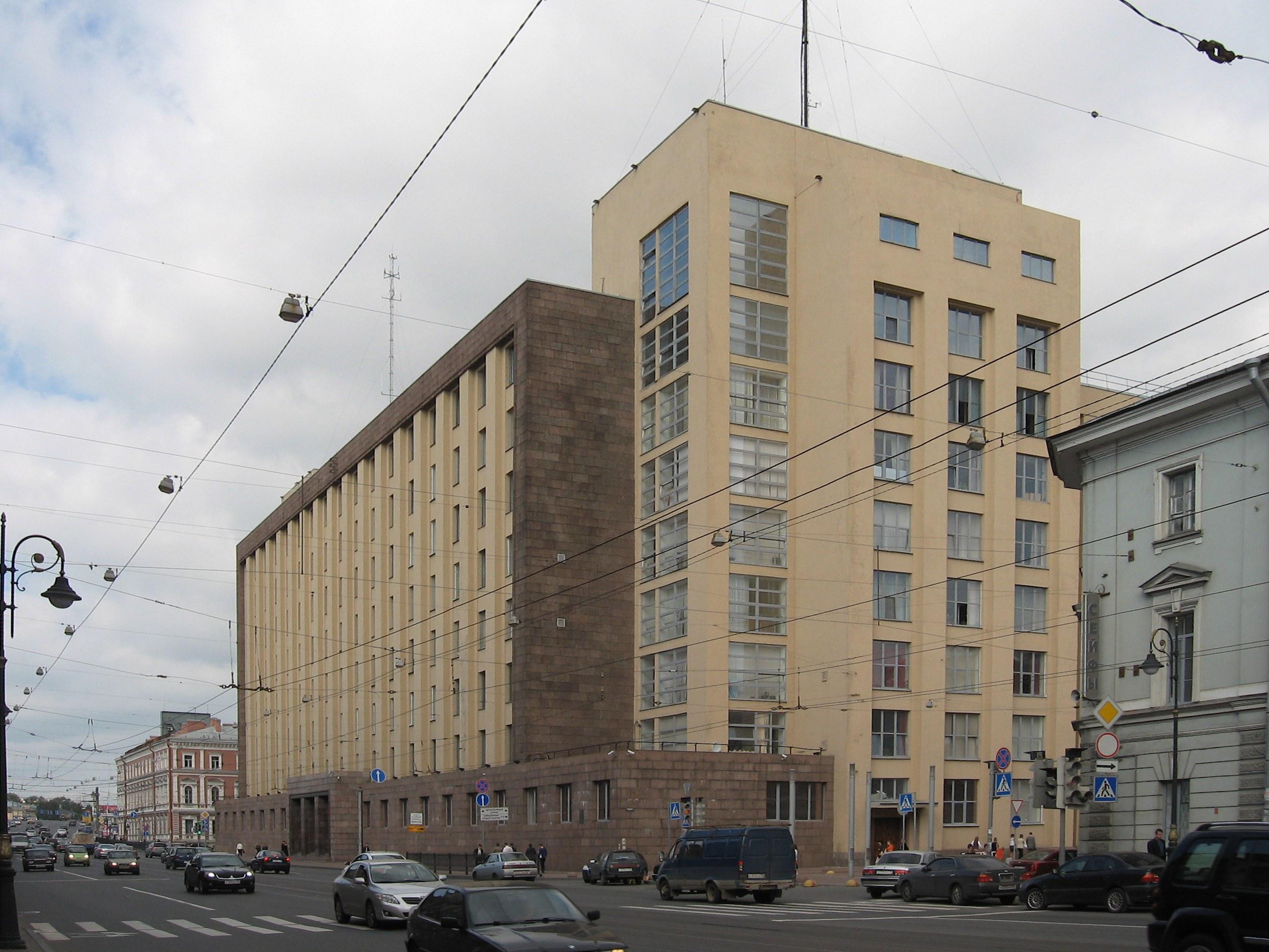 Image result for фото елка в большом доме ленинград