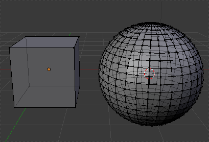 Blender 2 5 getting started-28 1.png