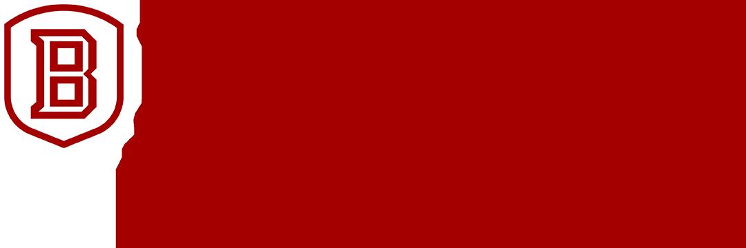 Logo of Bradley University