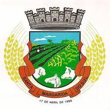 Santa Margarida do Sul Rio Grande do Sul fonte: upload.wikimedia.org