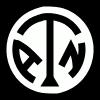 British 18th (Eastern) Division insignia