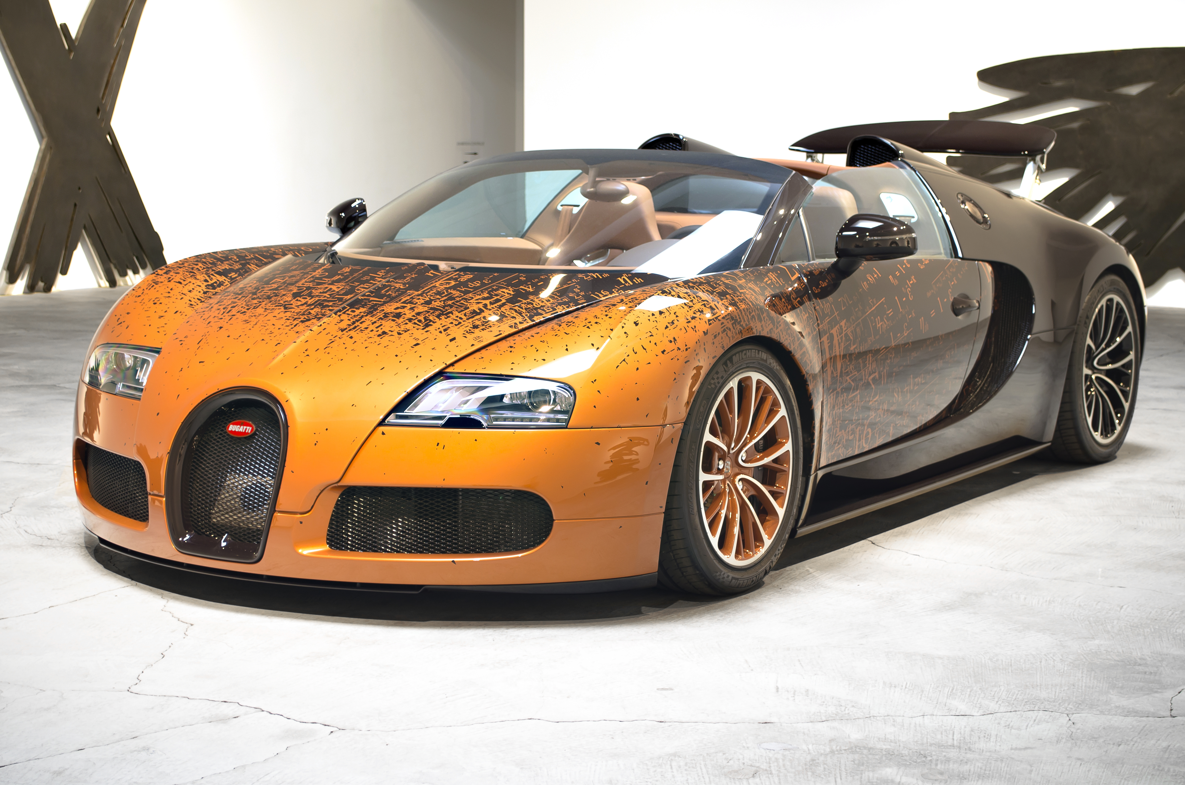 Sport Cars That Are Front Wheel Drive
