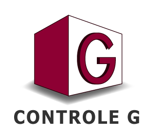 FileCONTROLE Gpng Wikimedia Commons