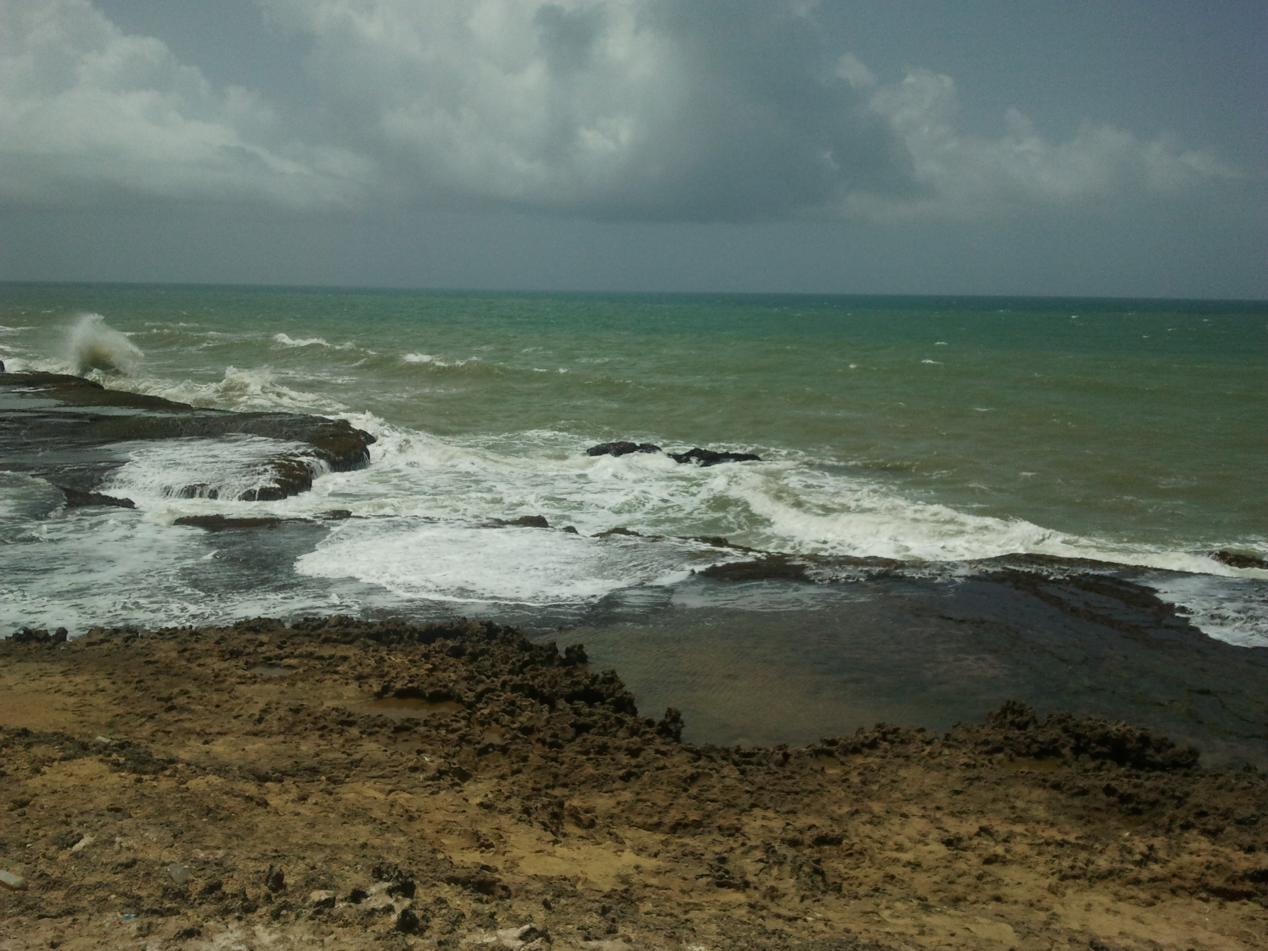 File cabo san wikimedia commons - Cabo san roman ...